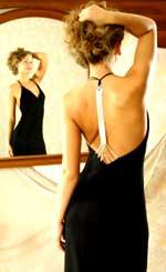 http://www.adelanta.info/other_fotos/dresswomen.jpg